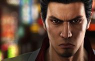 بازی Yakuza 6: The Song of Life هم‌اکنون بر روی Xbox Game Pass موجود است